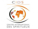 CENTRE INTERNATIONAL DES SPIRITUEUX (CIDS)