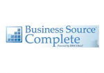 BUSINESS SOURCE COMPLETE (EBSCO)