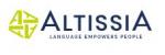 ALTISSIA