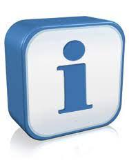 logo Infos pratiques