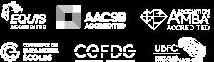 logo Accréditations